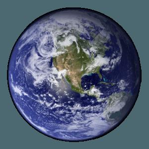 Custom Geotargeting
