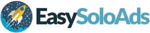 EasySoloAds.com